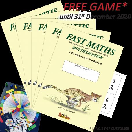 FMm-5-free