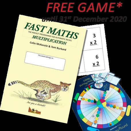 FMm-free