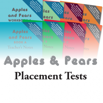 Placement Tests