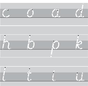 tracing-3